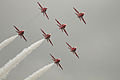Red Arrows 5 (7567951578).jpg