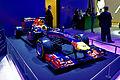 Red Bull RB8 - Mondial de l'Automobile de Paris 2012 - 001.jpg