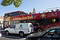 Red City Tour 9.jpg