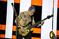 Red Hot Chili Peppers - Rock in Rio Madrid 2012 - 14.jpg