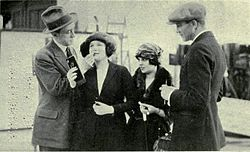 Red Hot Romance (1922) - Emerson Collins Loos Fleming.jpg