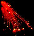 Red light fibers.jpg