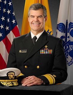 Stephen C. Redd Assistant United States Surgeon General