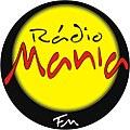 Rede Mania de Radios.jpg