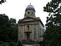 Redland Parish Church, Bristol (2760862004).jpg