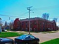 Reedsburg South School - panoramio.jpg