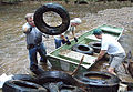 Reedy River Sweep in Greenville County - 2007.jpg
