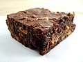 Reese's Pieces brownie.jpg