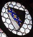 Refettorio di santa croce, stemma vettori.JPG