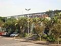 Reforma do prédio da prefeitura - panoramio.jpg