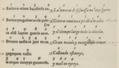 Refranes y Sentencias (1596) atsotitz adibideak.png