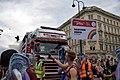 Regenbogenparade 2018 Wien (105) (41027622880).jpg