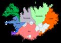 Regiões da Islândia.png