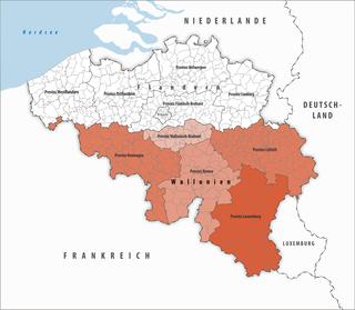 Region Wallonien 2019.png