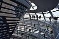 Reichstag Done, Berlin (Ank Kumar, Infosys) 07.jpg
