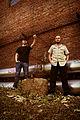 Reido band2011.jpg