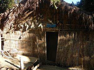 Reiek - Reiek Heritage Village