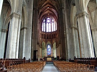 Reims cathedral 22.jpg
