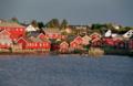 Reine-Lofoten-2012-07-30-19-30 6.png