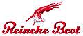 Reineke Brot Logo.jpg