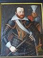 Reinhard Graf zu Leiningen-Westerburg (1574-1655).jpg