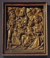 Relief Anbetung der Könige 15Jh.jpg