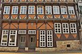 Religionsschule, Synagoge Wolfenbüttel (Wolfenbüttel).jpg