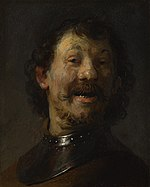 Rembrandt - The laughing man.jpg