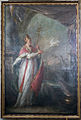 Remi la sainte ampoule 06193.JPG