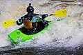 Remic Rapids, Ottawa, ON (14038388472).jpg