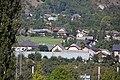 Remote views from Sainte-Marie-de-Cuines - IMG 1104.jpg