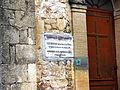 Remoulins chapelle oecuménique Saint-Martin.JPG