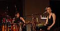 Renata Przemyk Filharmonia 07 03 10 12.jpg
