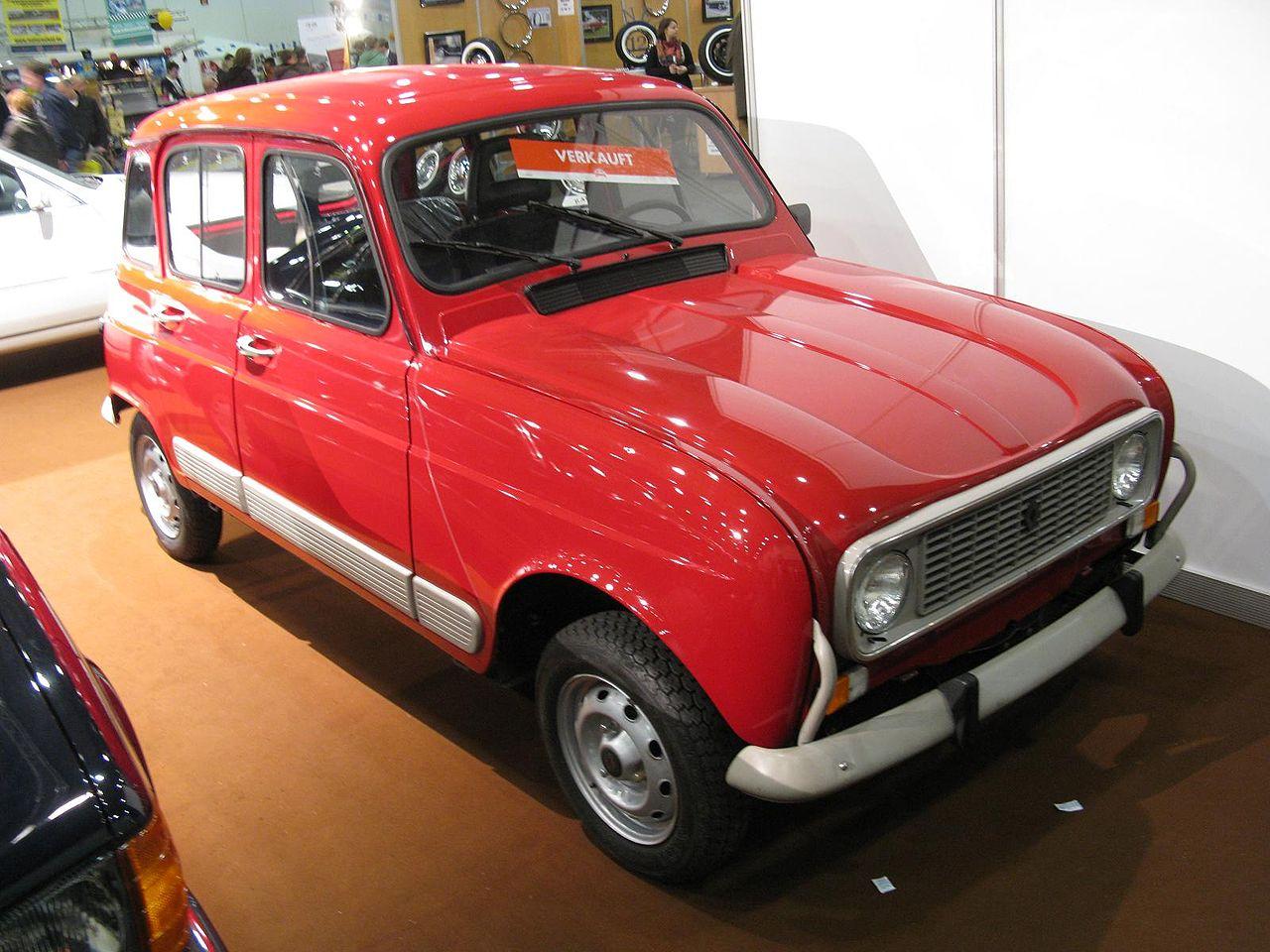 File Renault 4 Gtl  5438938215  Jpg