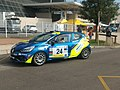 Renault Clio IV R3 (25398050988).jpg