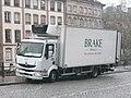 Renault Midlum - White truck - delivery -Strasbourg.JPG