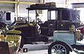 Renault Type CE Landaulet von Rothschild 1912.JPG