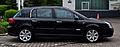 Renault Vel Satis 3.0 dCi V6 – Seitenansicht, 5. Mai 2012, Ratingen.jpg