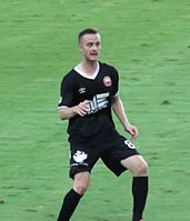 Rene Mihelic.JPG