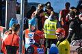 Rennrodelweltcup Altenberg 2015 (Marcus Cyron) 0482.JPG