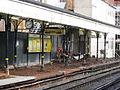 Renovation of Birkenhead Central railway station (1).jpg