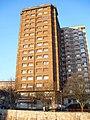 Rentería - Bloques de apartamentos 4.jpg