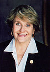 Rep Louise Slaughter.jpg