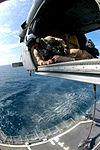 Replenishing at Sea DVIDS34963.jpg