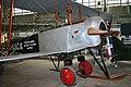 Replica Avro 504K G-AACA (BAPC177) (6912701413).jpg