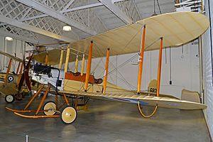 Replica RAF BE2b 687 (BAPC-181) (8564543449).jpg