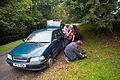 Rescuing Henry, Nr. Blisland, Cornwall, 30 Sept. 2010 - Flickr - PhillipC.jpg