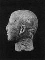 Reserve head Berkeley 6-19767 4.png