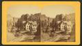 Residence of Gen'l Wm. J. Palmer, Glen Eyrie, by Gurnsey, B. H. (Byron H.), 1833-1880.png