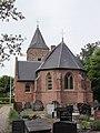 Ressen Rijksmonument 8944 NH kerk achterkant.JPG